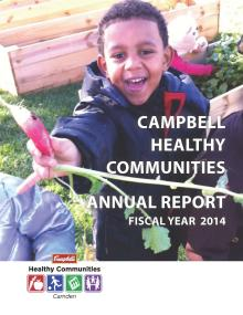 2014 cover