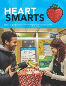 heart smarts bifold cover jpg