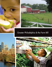 pages from farmbill brochure 8 5x11 2012 lowres