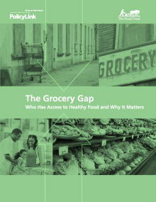 pages from grocerygap