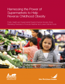 pages from rwjf food trust supermarket meeting final electronic 3 28 11 2